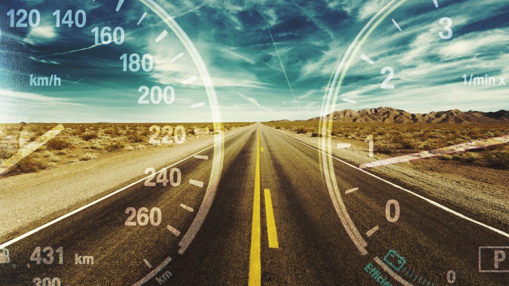 Comment choisir le kilométrage d'une voiture d'occasion