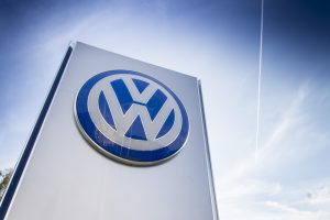 Classement contructeurs automobile mondiaux
