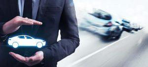 Acheter une voiture en retour leasing