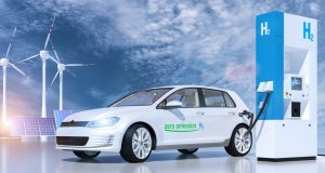 voiture-hydrogene-source-carburant-alternatif