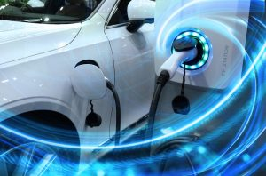 Acheter voitures electriques avantages inconvenients
